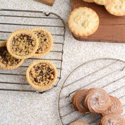 Best Air Fryer Racks And Dividers