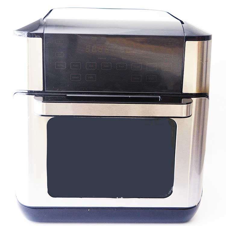 Best Countertop Convection Air Fryers