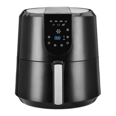 Ninja Air Fryer